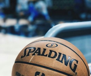 Basketball, curry, and famous image