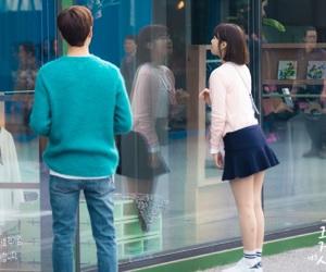 joy, kdrama, and lee hyun woo image