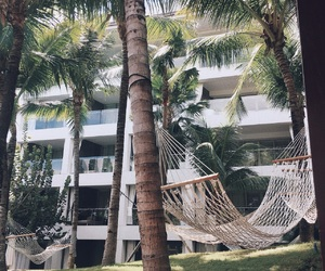 relax, summer, and tumblr image