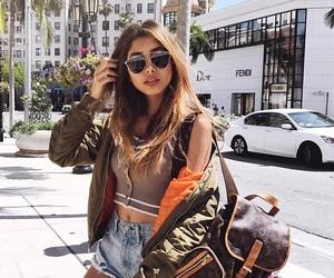fashion, la, and ruslanagee image