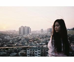 kpop, pretty, and jisoo image