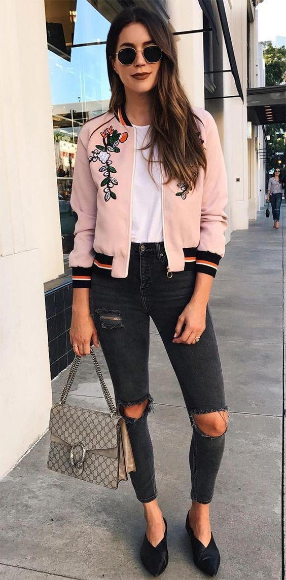 cool, street, and fashion image