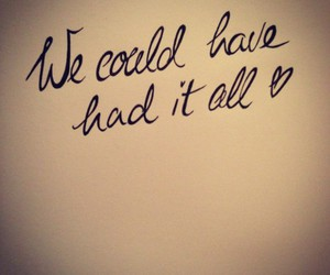 quote and Adele image