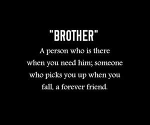 brother, thesayingx, and wahidx3 image