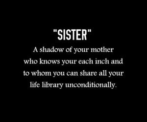 sister, thesayingx, and wahidx3 image