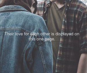 grunge, love, and playlist image