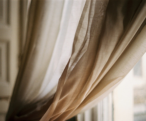 curtains, vintage, and photography image