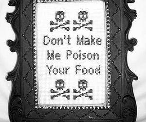 poison image