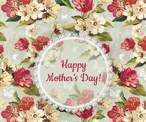 happy mothers day and mothersday image
