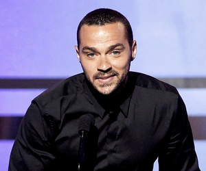 actor, boy, and jesse williams image