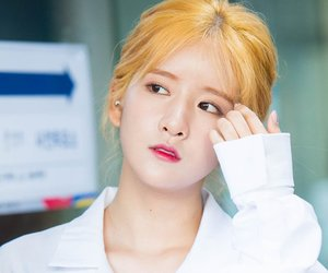 exy and wjsn image