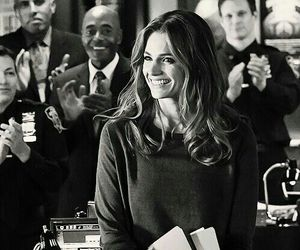 castle, stanakatic, and kate image