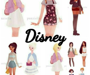 disney, image swag, and swag image