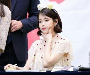alternative, korean girl, and korean singer image