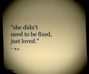 fix and love image