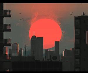 Image by fabricio mora