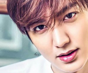 handsome, guapo, and lee min ho image