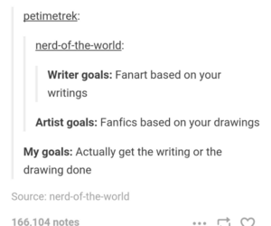 artist, cry, and funny image