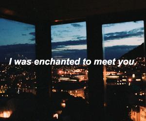 (13) Tumblr