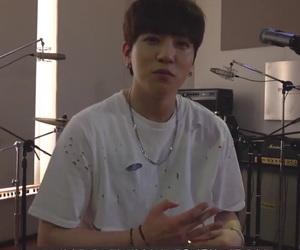 Jae, day6, and jaehyung image