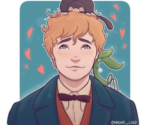 fantastic beasts and fbawtft image