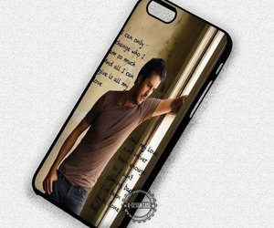 phone cases, phone covers, and iphone6 image