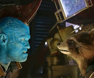 colors, still, and yondu image