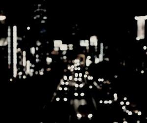 theme, dark, and black image