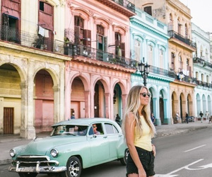 colorfull, house, and janni deler image