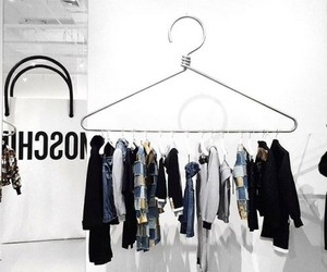 fashion, clothes, and tumblr image