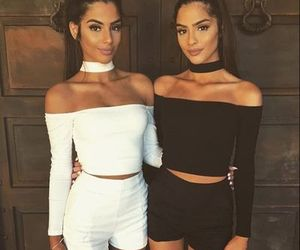 twins image