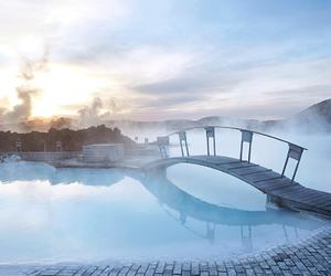 iceland coach tours, iceland tourism, and fly bus iceland image