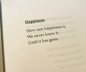 books, feelings, and happiness image