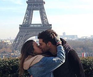 couple, goal, and lové image