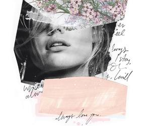 art, inspiration, and Collage image