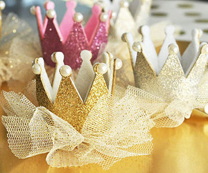 accessories, wedding favors, and custom image