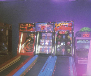 games, film., and lomo. image