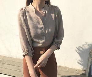 alfie, asian fashion, and fashion image