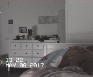 camcorder, ikea, and photo image
