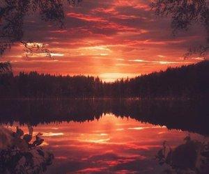 finland image