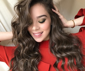 hailee steinfeld and actress image