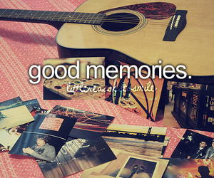 guitar, music, and photo image