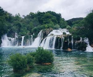 beautiful, water, and world image