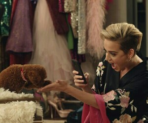 katy perry, kp, and nugget image