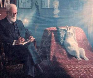 freud and psicho image