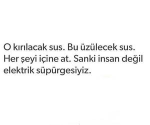 komik and türkçe sözler image