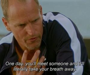 bald, bullshit, and soul mate image