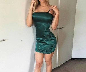 clothes, dress, and style image