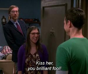 amy, british, and kiss image