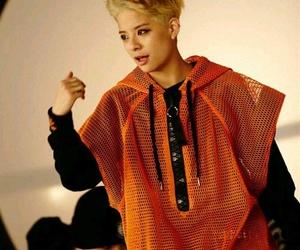amber, amber liu, and fx amber image